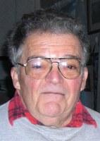 Richard John 'Dick' Moore