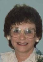 Velma J Kennedy
