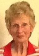 Joyce Dresser