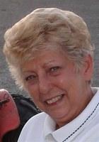 Lois A Gerber