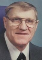 LeRoy J Doyle
