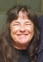 Marsha A Fayed