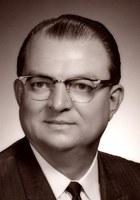 William J. Pettengill