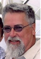 Gary Michael Sargent