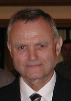 Raymond C. Roberts
