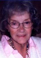 Gladys Marie Catanzaro