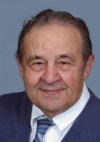 Fred T. Scandalito