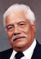 Gabriel Coronado Sr.