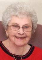 Margaret K Schock