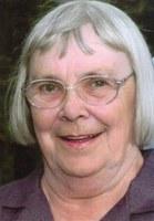 Phyllis T Egan