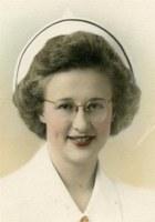 Jeanne E Fisher