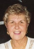 Dolores M Martinek
