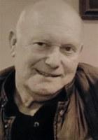 Alvin J. VanBuskirk