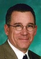 John F Baska