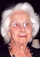 Evelyn E. Nelson