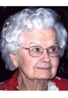 Adele Devereaux Parker