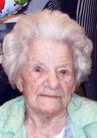 Laura C. Colgan