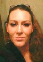 Christina M Hilgendorf