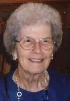 Barbara J Hyatt