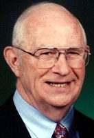 "William ""Bill"" E. Thomas"