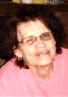 Elma 'Nancy' Szymarek