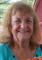 Elaine M Tomlinson