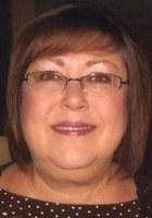 Nan L. Perley