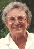 Ethel Dowd