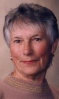 Marie L.E. Krenke