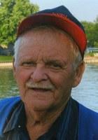 "Gerald L ""Bud"" Borowski"