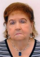 Loretta M Graham