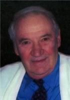 Denis Tetreau