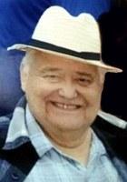 Bernard L Mitrzyk