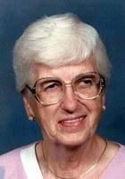 Marguerite  Gavin