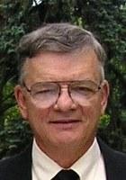 Raymond Somogy Sr.
