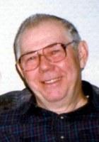 Ernest J. Maurer