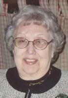 Barbara Parmantier