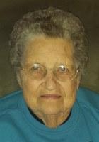 Arlene J Manzel