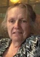 Marilyn L Hebner