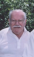 James L. Horton