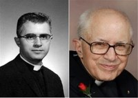 Father George F. Askar, Jr.