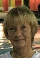 Tina Clink