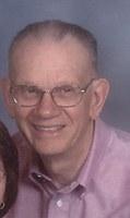 Robert L. Corbin