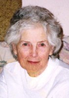 Mary E Urban