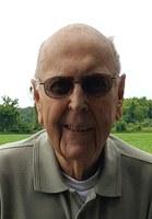 Roy J Anderson