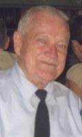 Herbert 'Tom' Fox