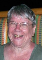 Nancy L Allen