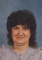 Sandra J Fields