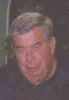 Earl Creighton