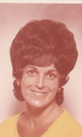 Janet Pohlman